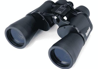 Binocular Bushnell Falcon código 133450