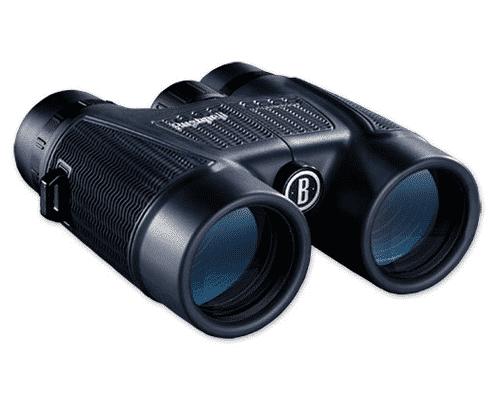 Binocular Bushnell H2O código 150142