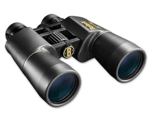 Binocular Bushnell Legacy WP código 121225