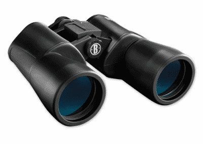 Binocular Bushnell PowerView código 132050