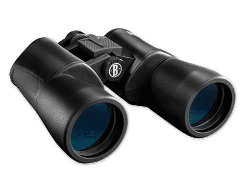 Binocular Bushnell PowerView código 132050