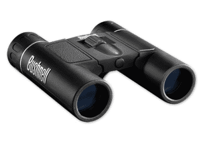Binocular Bushnell PowerView código 131225