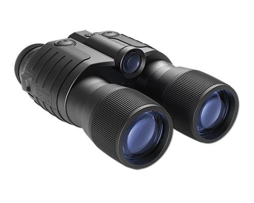 Binocular de Visión Nocturna Bushnell Lynx código 260401